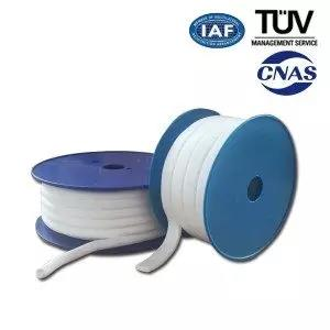 China FDA Expandeed PTFE joint Sealant Tape producer
