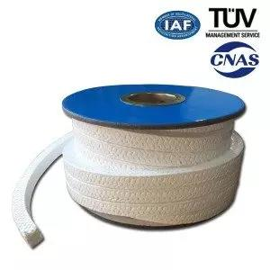 PTFE Filament Braided Packing